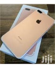 Apple iPhone 7 Plus 256 GB Gold | Mobile Phones for sale in Nairobi, Nairobi South