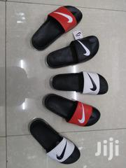 Nike and Gucci Slides | Shoes for sale in Nairobi, Nairobi Central