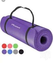Yoga Mats | Sports Equipment for sale in Mombasa, Majengo