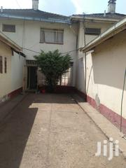 Bedsitter to Let in Kilimani | Houses & Apartments For Rent for sale in Nairobi, Kilimani