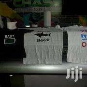 T-shirt Printing | Manufacturing Services for sale in Nairobi, Nairobi Central