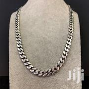 Silver Chains | Jewelry for sale in Nairobi, Parklands/Highridge