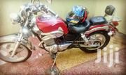 Jincheng JC 250-3 2007 Red | Motorcycles & Scooters for sale in Nairobi, Umoja II