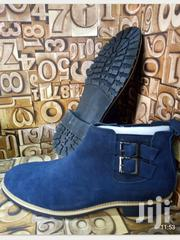 Mens Clarks Shoes | Shoes for sale in Nairobi, Nairobi Central