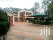 7 Bedroom Thome Mansion Master Ensuitte On Quarter Acre 1 Bedrms SQ | Houses & Apartments For Sale for sale in Nairobi, Kasarani