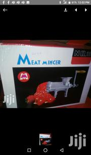 Meat Mincer No 12 | Home Appliances for sale in Nairobi, Nairobi Central