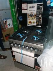 Brand New Standing Cooker With Oven | Kitchen Appliances for sale in Mombasa, Bamburi