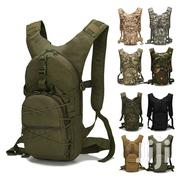 Hydration/Camel/Water Bags For Hiking,Trekking,Camping,Cycling Bags | Camping Gear for sale in Nairobi, Nairobi Central