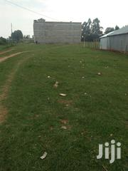 Land One Acre In Anex With Ready Title Deed   Land & Plots For Sale for sale in Uasin Gishu, Cheptiret/Kipchamo