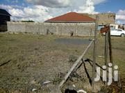 Title Ready. 35/60 | Land & Plots For Sale for sale in Nairobi, Embakasi