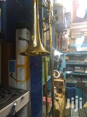 Trombone By USA | Musical Instruments for sale in Nairobi, Nairobi Central