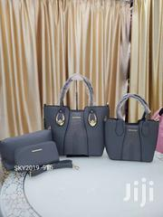 Trendy Leather Handbags | Bags for sale in Mombasa, Tononoka