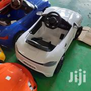 Kids Toys Car | Toys for sale in Nairobi, Nairobi Central