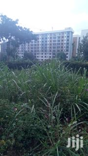 Ruaka Half Acre Commercial Plot Ideal for High End Apartments | Land & Plots For Sale for sale in Kiambu, Muchatha