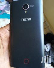 Tecno Boom J7 16 GB Black | Mobile Phones for sale in Nairobi, Nairobi Central