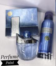 Royale Blue Perfume and Deodorant | Fragrance for sale in Nairobi, Nairobi Central