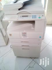 Copiers in Kenya for sale ▷ Prices for Computer Accessories on Jiji
