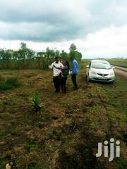 Plots and House to Sale | Land & Plots For Sale for sale in Kiambu, Juja