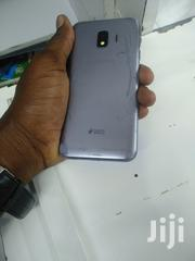 Samsung Galaxy J2 8 GB | Mobile Phones for sale in Nairobi, Nairobi Central