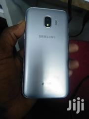 Samsung Galaxy J2 Pro 16 GB Gold | Mobile Phones for sale in Nairobi, Nairobi Central
