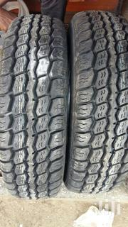 Maxtrac Tyres 195r14 | Vehicle Parts & Accessories for sale in Nairobi, Nairobi Central