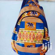 Uniqic Bags | Bags for sale in Kwale, Ukunda