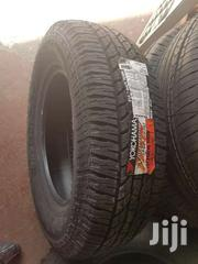 217/70/16 Yokohama Tyre | Vehicle Parts & Accessories for sale in Nairobi, Nairobi Central