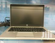 HP Folio 9480m | Laptops & Computers for sale in Nairobi, Nairobi Central