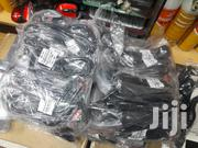 Power Cable Available | Computer Accessories  for sale in Nairobi, Nairobi Central
