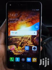 Mobile Phones in Kenya for sale | Prices for Cell Phones