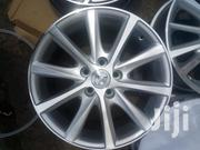 Toyota Premio, Wish, Allion, 15 Sport Rim | Vehicle Parts & Accessories for sale in Nairobi, Nairobi Central