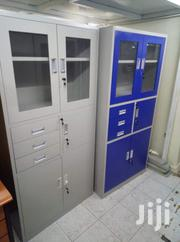 Executive Filling Cabinets | Furniture for sale in Nairobi, Nairobi Central