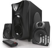 Creative SBS E2400 Speaker | Audio & Music Equipment for sale in Nairobi, Nairobi Central