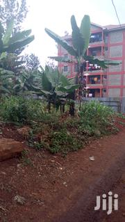 Ruaka Kiambu Eighth Acre Commercial Plot | Land & Plots For Sale for sale in Kiambu, Muchatha