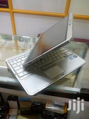 Hp Elitebook 2760p 13'' 500gb hdd Corei5 4gb | Laptops & Computers for sale in Nairobi, Nairobi Central