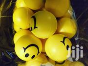 Stress Ball Set of 3 at 1000 | Sports Equipment for sale in Nairobi, Parklands/Highridge
