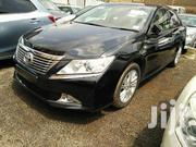 New Toyota Camry 2012 Black | Cars for sale in Nairobi, Kilimani