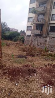 Kiambu Ruaka Prime Plot Ideal for Apartments | Land & Plots For Sale for sale in Kiambu, Muchatha