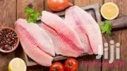 Fresh Tilapia Fish | Meals & Drinks for sale in Nairobi, Nairobi Central