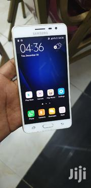 Samsung Galaxy J3 Pro 16 GB Gold | Mobile Phones for sale in Nairobi, Nairobi Central