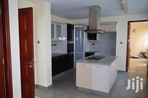 Fine 3 Bedroom Apartment In Riverside Home Interior And Landscaping Ologienasavecom