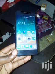 Oking Ok-Smart 16 GB Black | Mobile Phones for sale in Nairobi, Ngara