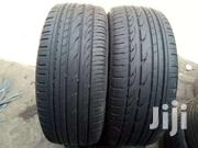 Radar Tyres | Vehicle Parts & Accessories for sale in Kiambu, Ndenderu
