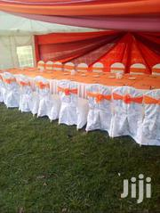 Events Sounds System,Tents &Chairs | Camping Gear for sale in Nairobi, Nairobi Central