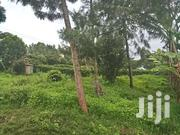 2km From Nyahururu Town 2.5 Acres | Land & Plots For Sale for sale in Laikipia, Igwamiti