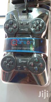 Dual Pc Pads   Video Game Consoles for sale in Nairobi, Nairobi Central