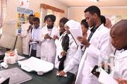 Lab Coats And Nurse Uniforms | Clothing for sale in Nairobi, Nairobi Central