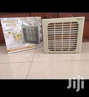 Electric Mosquito Killer | Home Accessories for sale in Nairobi, Nairobi Central