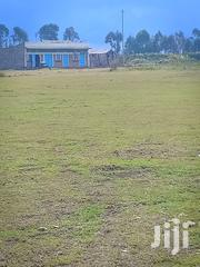 Prime Land and Plots for Sale by Queens to All Our Customers | Land & Plots For Sale for sale in Laikipia, Ngobit