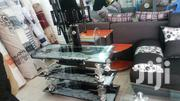 Tv Stand Glass | Furniture for sale in Nakuru, London